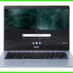 Portátiles Acer: características y opiniones