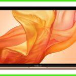 Portátiles Apple: características y opiniones