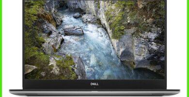 Portátiles Dell: características y opiniones
